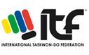 tkd-itf.org