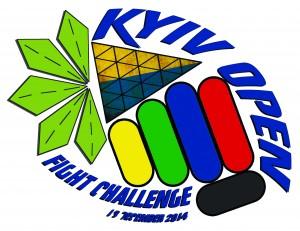 logo_kyivopen-300x231