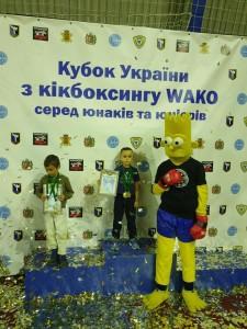 kick12
